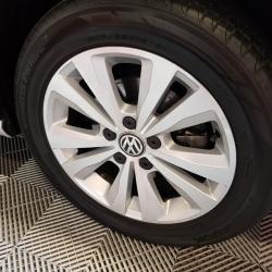 VW GOLF 7 TSI