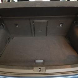 VW GOLF 7 TDI