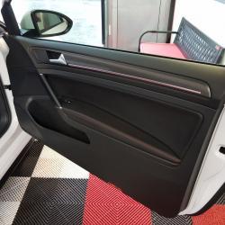 VW GOLF 7 GTI 230CH