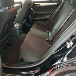 BMW X1 16D XLINE