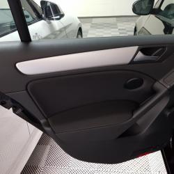 VW GOLF 6 TSI 122
