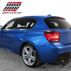 BMW 116i 55675KM 06 03 15 BLEU 03