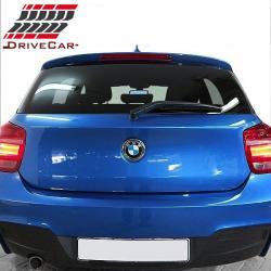 BMW 116i 55675KM 06 03 15 BLEU 05