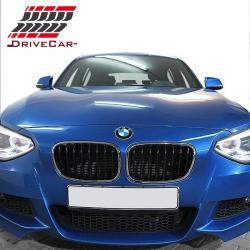 BMW 116i 55675KM 06 03 15 BLEU 07