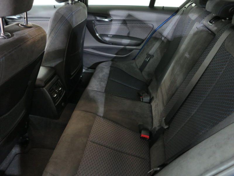 BMW 116i 55675KM 06 03 15 BLEU 10