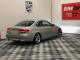 BMW 335i E92 RHD