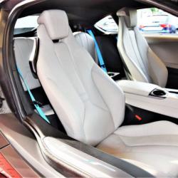 BMW I8 26.500 km 06 2014 12