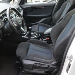BMW SERIE 2 ACTIVE TOURER 56 800 km 07 2015 M-SPORT 04