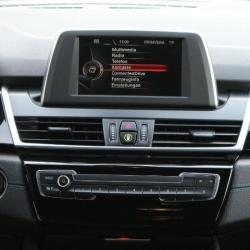 BMW SERIE 2 ACTIVE TOURER 56 800 km 07 2015 M-SPORT 07