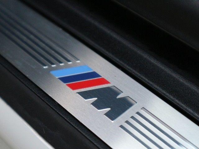 BMW SERIE 2 ACTIVE TOURER 56 800 km 07 2015 M-SPORT 09