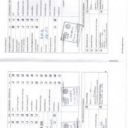 Entretien Golf 6 GTI PAGE 3