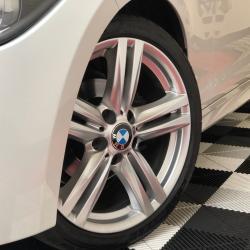 BMW 116i M-SPORT