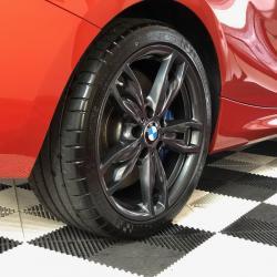 BMW M135i 326CH Xdrive