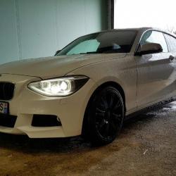BMW-SERIE-1-M-SPORT-116i