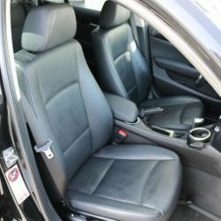 BMW X1 18i 150CH 94000KM 12/2010 13490€