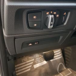 BMW 118i M-SPORT