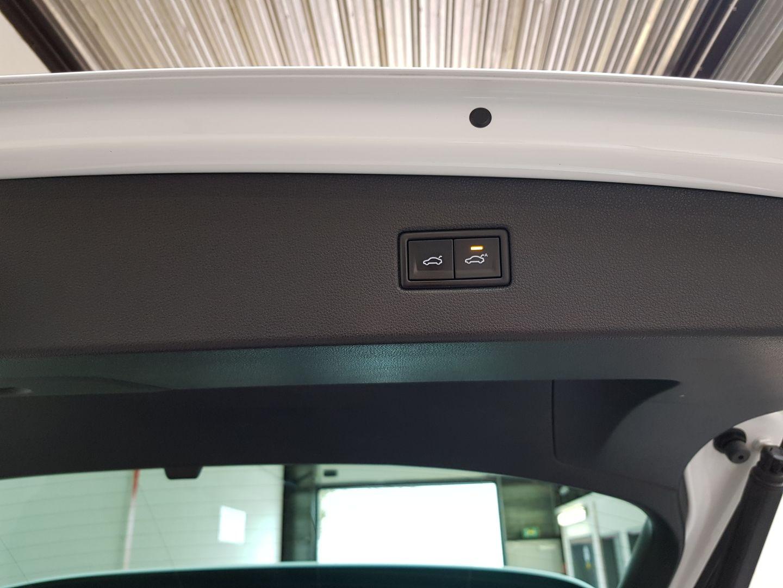 VW TIGUAN RLINE TDI 150