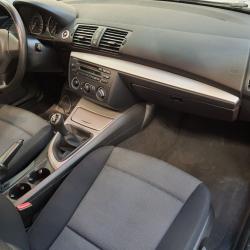 BMW 116i 116CH