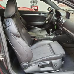 AUDI A3 TDI 150