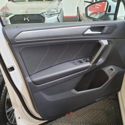 VW TIGUAN RLINE TSI 150