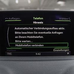 AUDI A3 SLINE TDI 150CH 2013