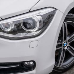 BMW 114i SPORT 42984KM 01 2013 BLANC 3P 05