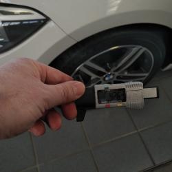 BMW 114i SPORT 42984KM 01 2013 BLANC 3P. 14