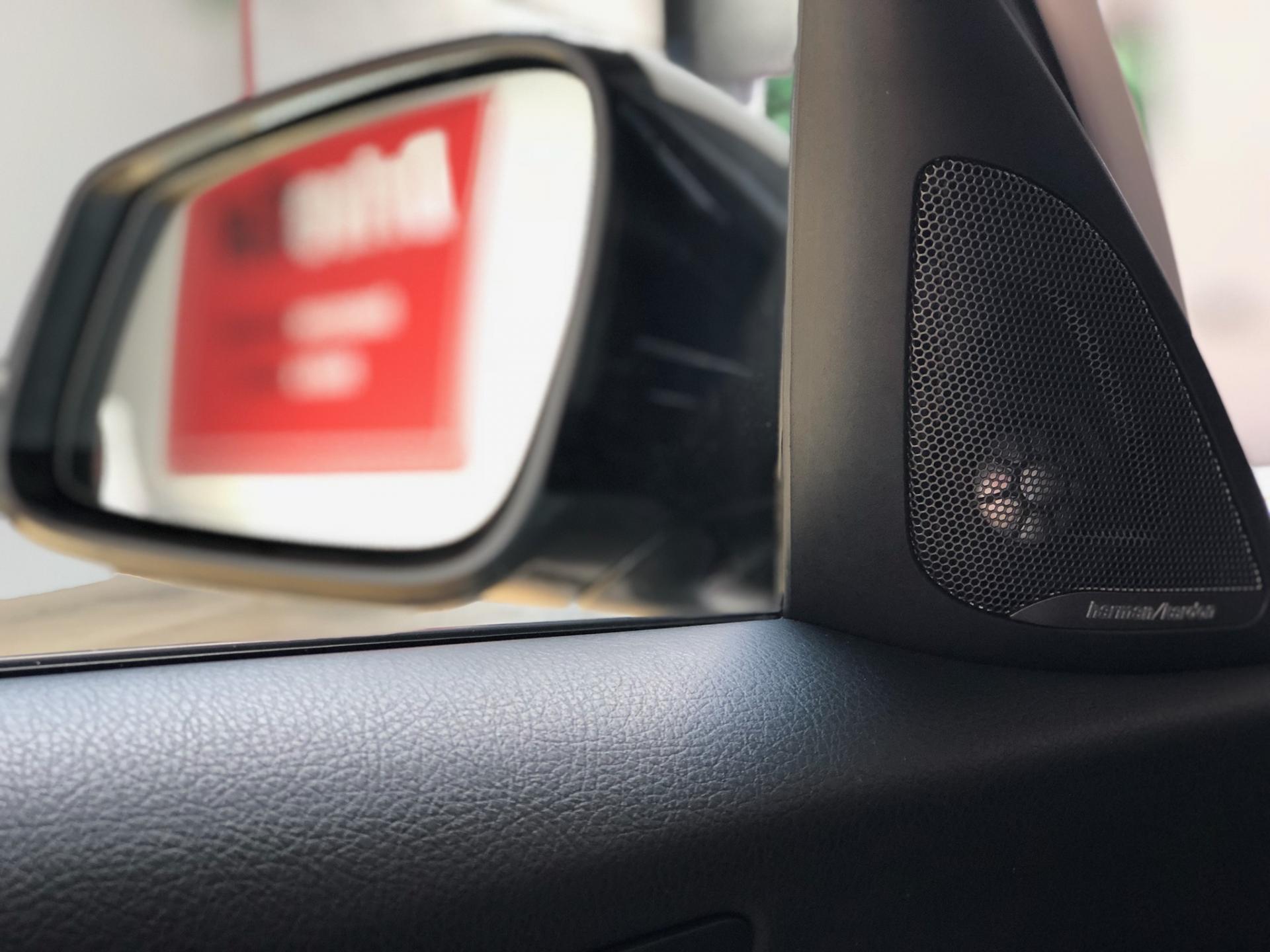 BMW SERIE 1 M-SPORT