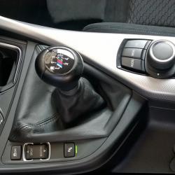 BMW 116i Grise 41mkm 2013 14