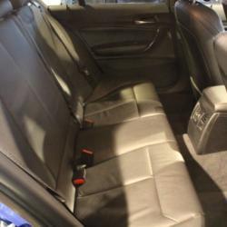 BMW 116i M SPORT BVA 49 300 km 12 2014 11