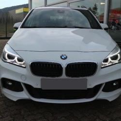 BMW SERIE 2 ACTIVE TOURER 56 800 km 07 2015 M-SPORT 01