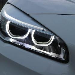 BMW SERIE 2 ACTIVE TOURER 56 800 km 07 2015 M-SPORT 02