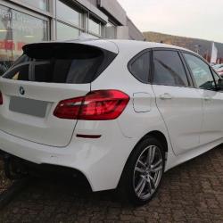 BMW SERIE 2 ACTIVE TOURER 56 800 km 07 2015 M-SPORT 03