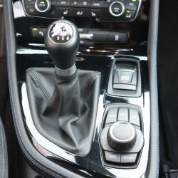 BMW SERIE 2 ACTIVE TOURER 56 800 km 07 2015 M-SPORT 08