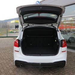 BMW SERIE 2 ACTIVE TOURER 56 800 km 07 2015 M-SPORT 12