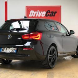 BMW 116i SPORT Phase 2