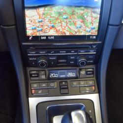 PORSCHE BOXSTER GTS 15 700 km 2015 19