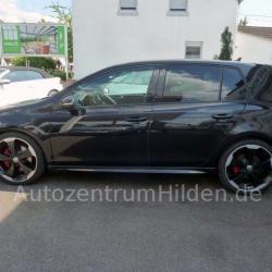 VW GOLF 6 GTI ED35 2012 114MKM